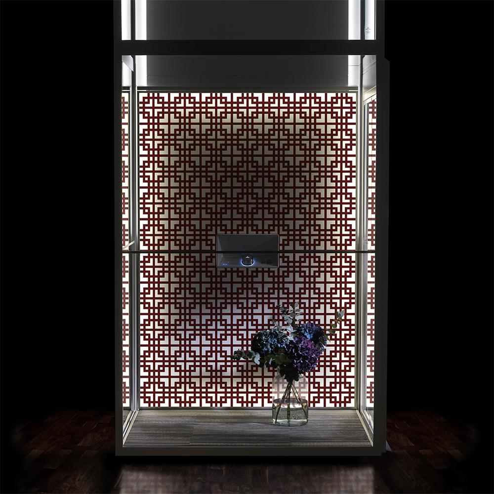 DesignWall_1000x1000_Orientalic
