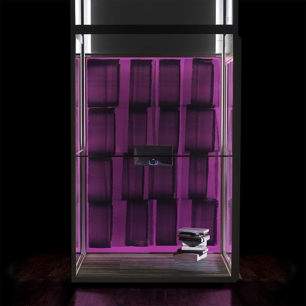 Designwall_1000x1000_Pink